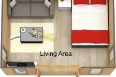 Art-Studio-3D-Floor-Plan